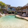 RE 0007 Unit 15 Point Lookout Beach Resort Dolphin Real Estate