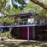 RE 0272 Little Malibu 14 Tramican St Holiday Accommodation